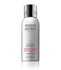 Molton Brown Re Charge Black Pepper Sport Deodorant Female