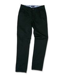 Raging Bull Classic Chinos Navy