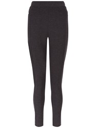 Fenn Wright Manson Petite Paphos Treggings Grey