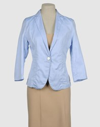 Sucre Suits And Jackets Blazers Women