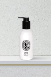 Diptyque Fresh Lotion For The Body 200 Ml