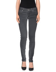 Guess By Marciano Jeans