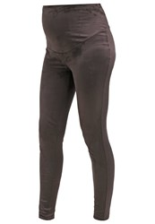 Noppies Ruth Leggings Charcoal Anthracite