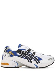 Asics Gel Kayano 5 Og Sneakers Multicolor