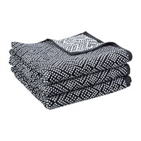 Amara Park Slope Towel Bath Sheet