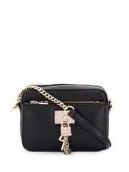Dkny Elissa Camera Bag Black