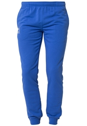 Russell Athletic Tracksuit Bottoms Dazzling Blue Dark Blue