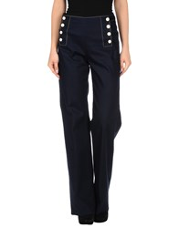 Daks London Casual Pants