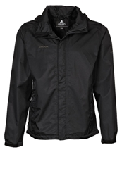 Vaude Escape Light Outdoor Jacket Black