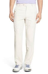 Men's Peter Millar 'Durham' Performance Pants