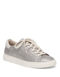 Lucky Brand Lotuss Lace Up Sneakers
