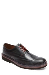 Rockport Men's Jaxson Wingtip