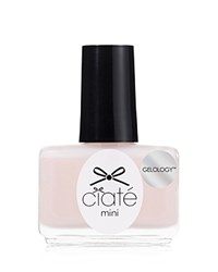 Ciate Mini Paint Pot Amazing Gracie