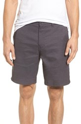 Hurley Men's Dri Fit Weston Shorts Black
