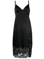 Michael Michael Kors Sequin Embellished Slip Dress 60