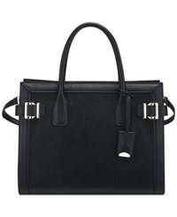 Nine West Clean Living Tote Black
