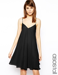 Asos Tall Swing Cami Dress