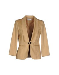 Compagnia Italiana Suits And Jackets Blazers Women