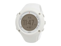 Suunto Ambit2 R Hr White Watches