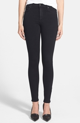 Citizens Of Humanity 'Rocket' Skinny Jeans Axel