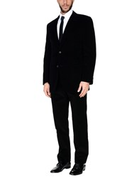 Baldessarini Suits Black