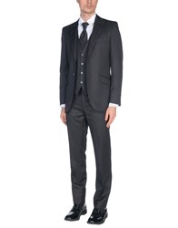Carlo Pignatelli Suits And Jackets Suits