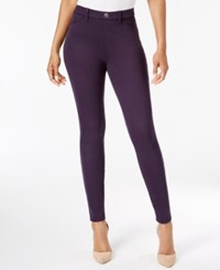 Lee Platinum Jada Jeggings Regal