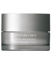 Shiseido Men Total Revitalizer 1.8 Oz