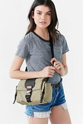 Hunter Original Nylon Camera Bag Olive