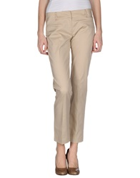 Divina Casual Pants