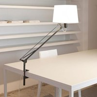 Tango Lighting Lektor Clip On Lamp