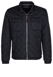 Marc O'polo Light Jacket Deep Ocean Blue