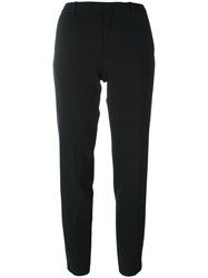 Designers Remix 'Sherry' Trousers Black