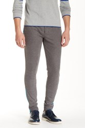 Parke And Ronen Chamonix Jogger Gray