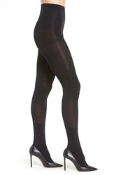 Yummie Tummie Women's By Heather Thomson Hidden Comfort Opaque Tights