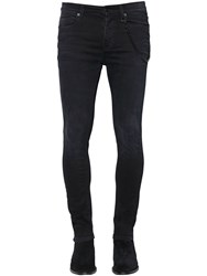 47d04a3f0fc Men The Kooples Jeans | Skinny, Bootcut & Slim | Nuji