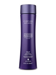 Alterna Caviar Anti Aging Replenishing Moisture Conditioner 8.5 Oz. No Color