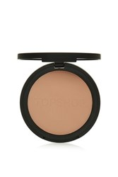 Topshop Bronzer In Mohawk Medium