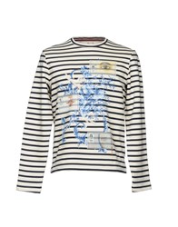 Antonio Marras Topwear Sweatshirts