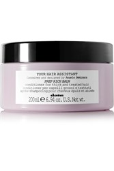 Davines Your Hair Assistant Prep Rich Balm Colorless