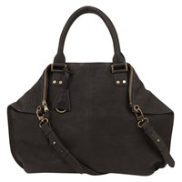 Mint Velvet Soraya Bag Black