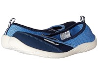 Speedo Beachrunner 3.0 Provence White Women's Shoes Blue
