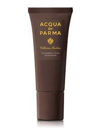 Acqua Di Parma Barbiere Eye Treatment 0.5 Oz.