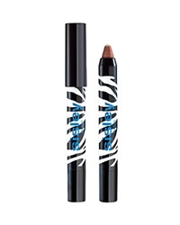 Sisley Paris Phyto Eye Twist 11 Copper