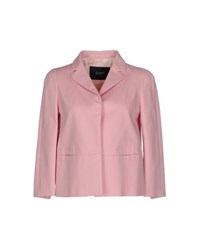 Seventy By Sergio Tegon Suits And Jackets Blazers Women