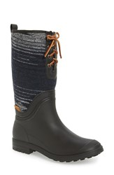 Kamik Women's Redford Boot