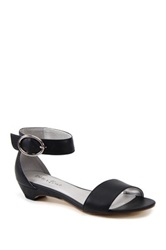 Diba Ace Base Sandal Black