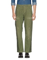 Denim And Supply Ralph Lauren Trousers Casual Trousers