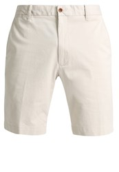Polo Ralph Lauren Golf Sports Shorts Basic Sand