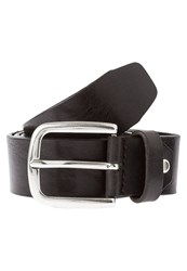 Lee Belt Black